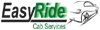 EasyRide Cab Service Private Limited Logo