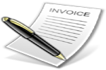 Get Trip Invoice Anytime Anywhere.