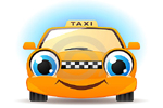 hire taxi mumbai airport drop.